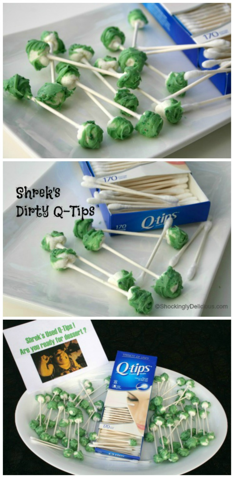 How-to-make-Shreks-Dirty-Q-Tips-for-Halloween-on-ShockinglyDelicious.com_